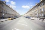 Great Pulteney Street the majestic road next to your property